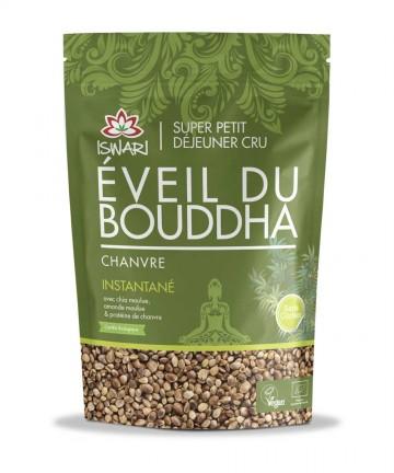 Éveil du Bouddha / Chanvre...