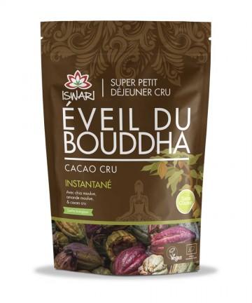 Éveil du Bouddha / Cacao...