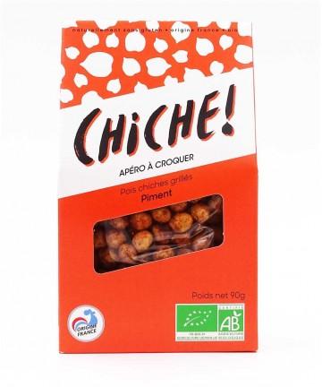 CHICHE Piment