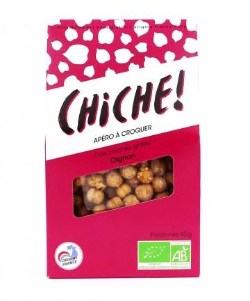 CHICHE Oignon
