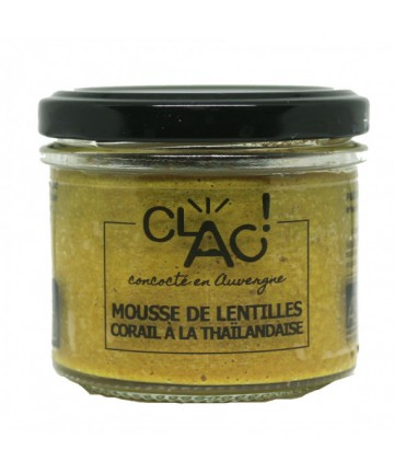 copy of Caviar de lentilles...