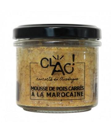 copy of Caviar de lentilles...