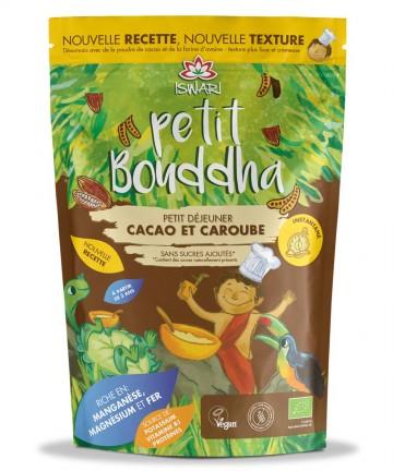 Petit Bouddha Cacao &...