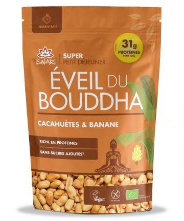 Eveil du Bouddha /...