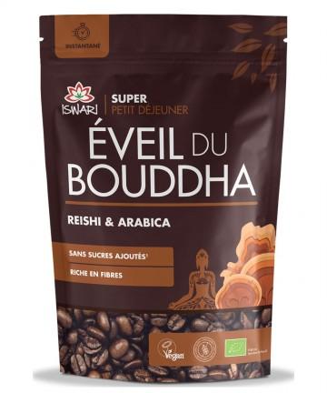 Eveil du Bouddha / Arabica...