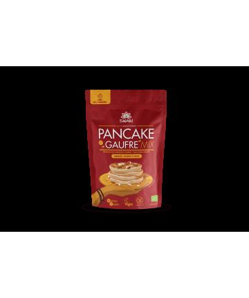 Pancakes et Gaufres...