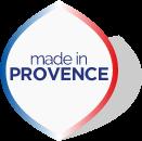 Produits en Provence